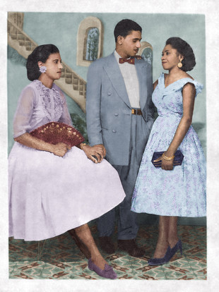 Abuelos_Colorized_High-Res.jpg