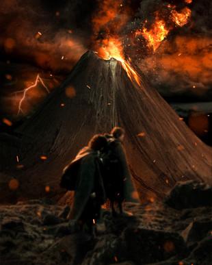 Mount Doom.jpg