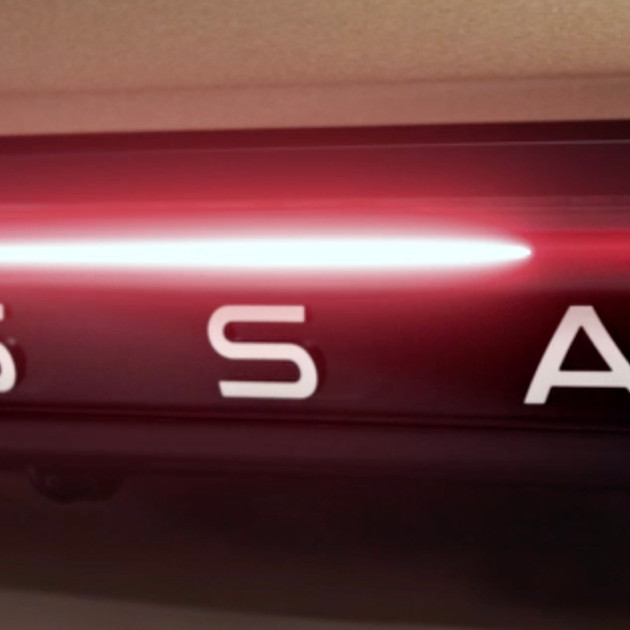 Nissan Back Badge 2.jpg