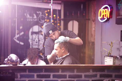 Barbershop-26.jpg