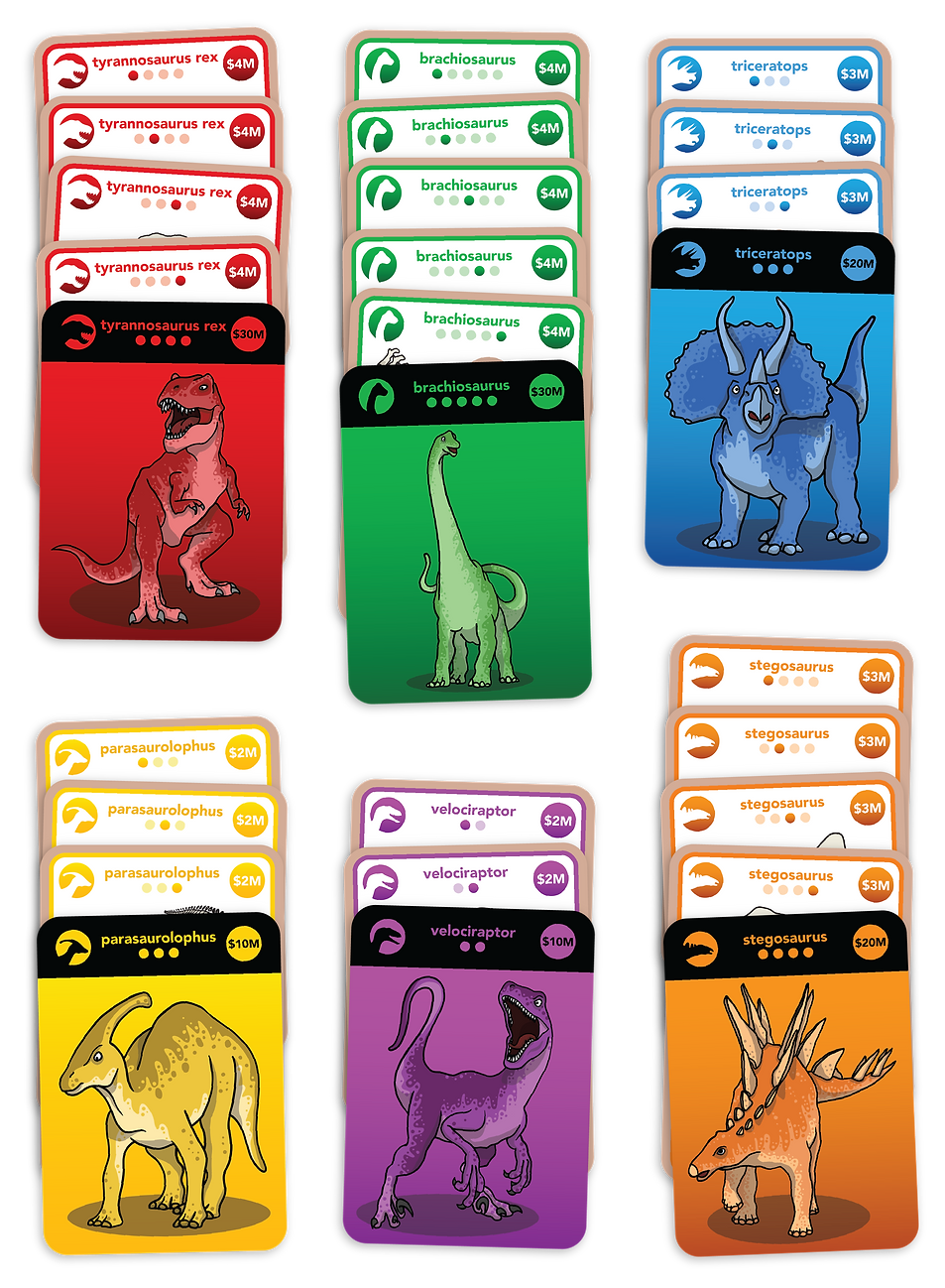 All dinos.png