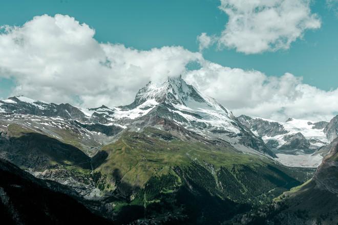 Matterhorn-1.jpg