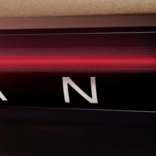 Nissan Back Badge 3.jpg