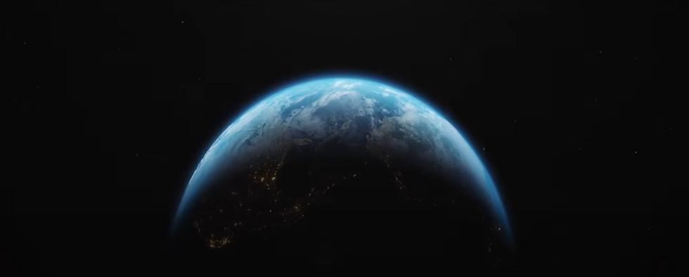 Screen Shot 2021-04-21 at 12.40.58 PM.pn