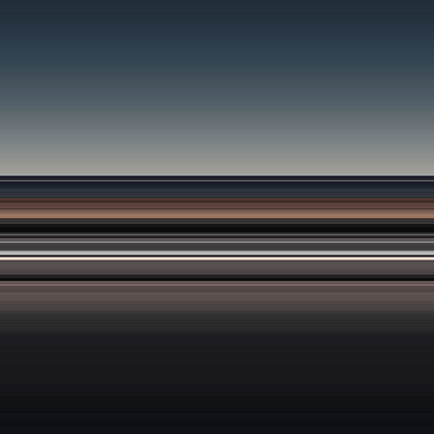 PixelStretch_Triptych_1.jpg