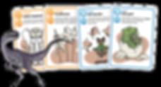 8 god cards.png