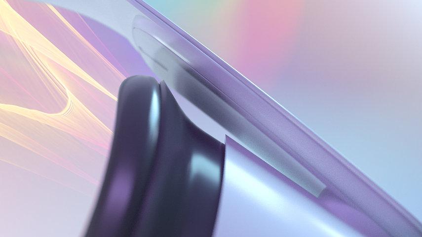 Oculus_Closeup_Detail_03AA copy.jpg