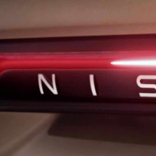 Nissan Back Badge 1.jpg