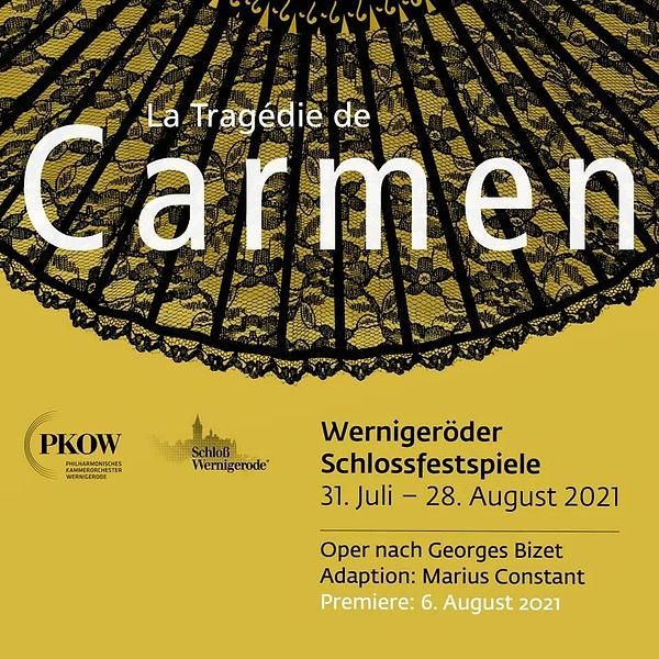 Carmen affiche.jpg