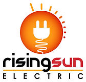 RisingSuD52aR03aP01ZL-Hoover3a_mdm.jpg