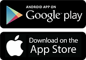 toppng.com-android-app-store-app-store-a