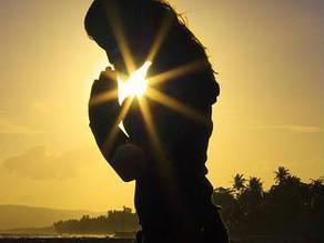 30 dias de oração pelo mundo muçulmano – Agosto 2011 (Mês do Ramadam)