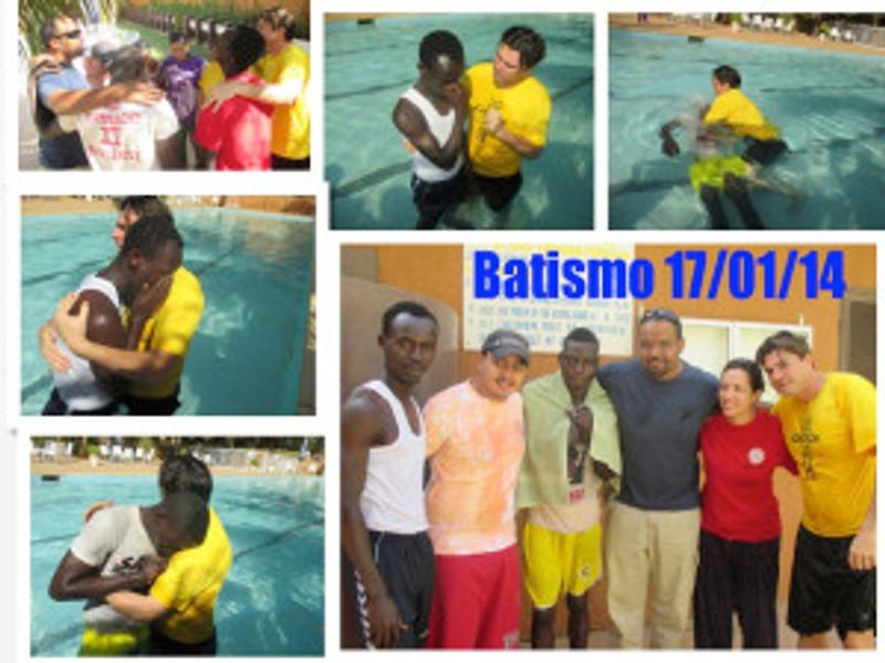 batismo 17:01:14