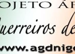 Relatório Níger – AGD – 2015 – Rel 3