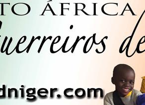 Relatório Niger 2016 – n.1