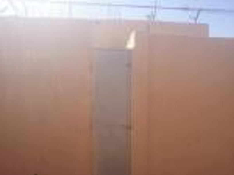 banheiros base