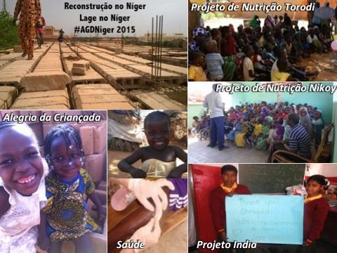 relatorio4niger