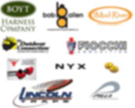 ALl-Logos.png