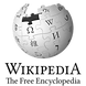 wikipedia_PNG13.png