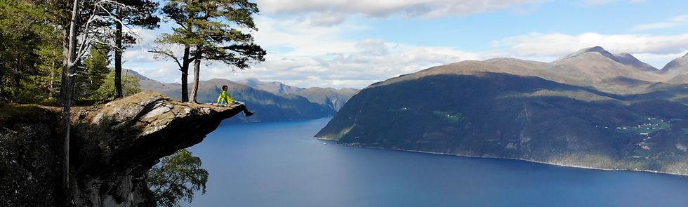Norskprodusert-inspirert-av-norsk-natur.