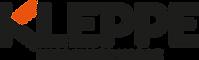 kleppe-logo-500px.png