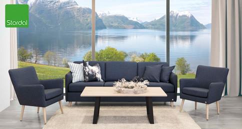 Norskprodusert-stordal-sofa-stol.jpg