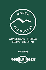Nopro_kun-hos_mobelringen.png