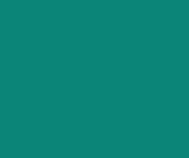 dnb-grønn-norskprodusert.jpg