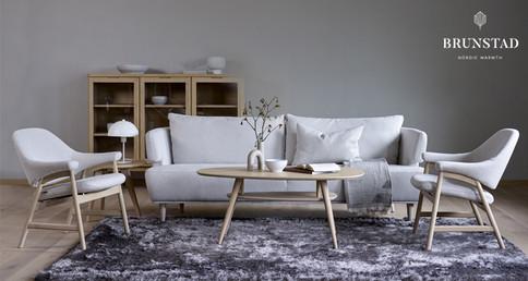 Norskprodusert-Brunstad-sofa-stol.jpg