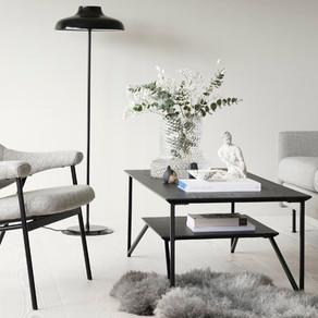Norskproduserts beste møbler