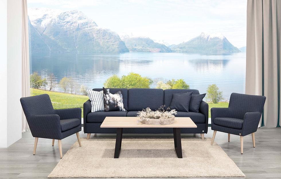 Norskprodusert-møbler-stordal.jpg