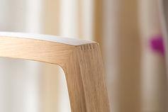 Norskprodusert-møbler-håndlaget-design.j