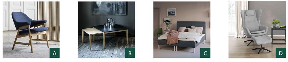 Norskprodusert-møbler-konkurranse-vinn-1