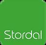 Stordal Logo.png