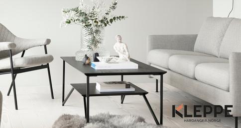 Norskprodusert-kleppe-bord.jpg