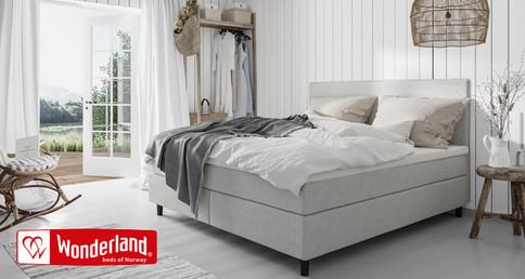 Norskprodusert-Wonderland-seng.jpg