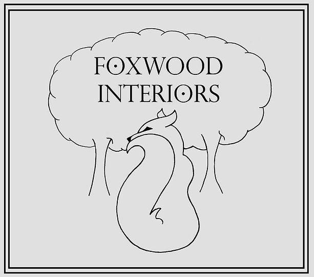 Foxwood 4.jpg