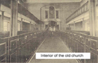 Old church inside.png