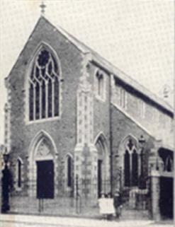 Modified church.png