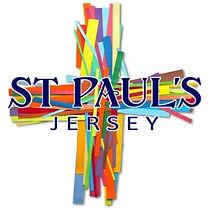 St Paul's Logo.jpeg