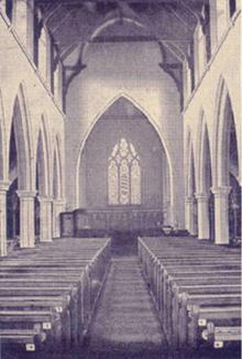 modifies church inside.png
