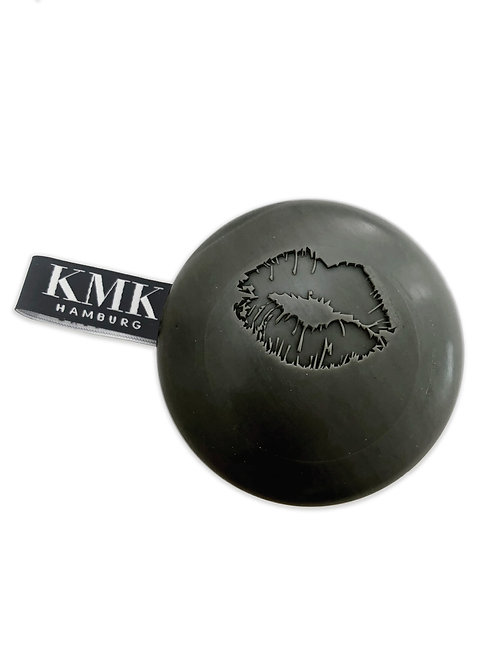 Scent of KMK – TERRA FIORI