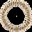 Thumbnail: Haargummi Kknekki mixed