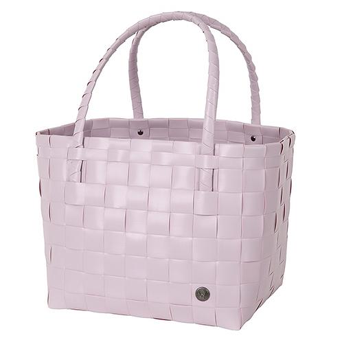 Shopper Paris soft lilac
