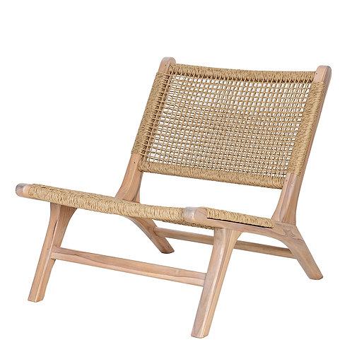 Loungechair Norfolk