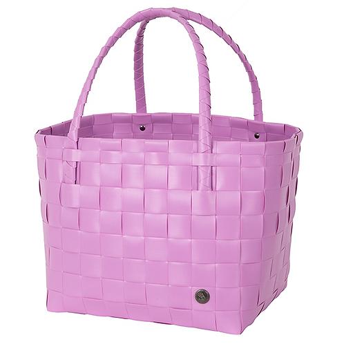 Shopper Paris orchid pink