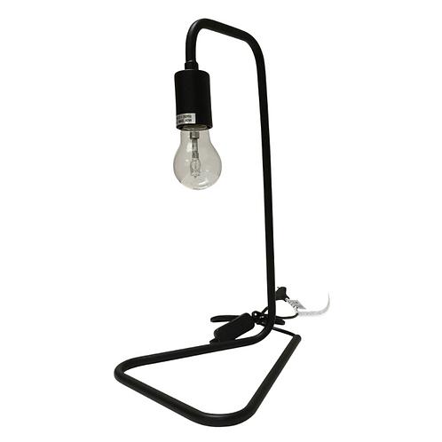 Lampe Evenaar 62020