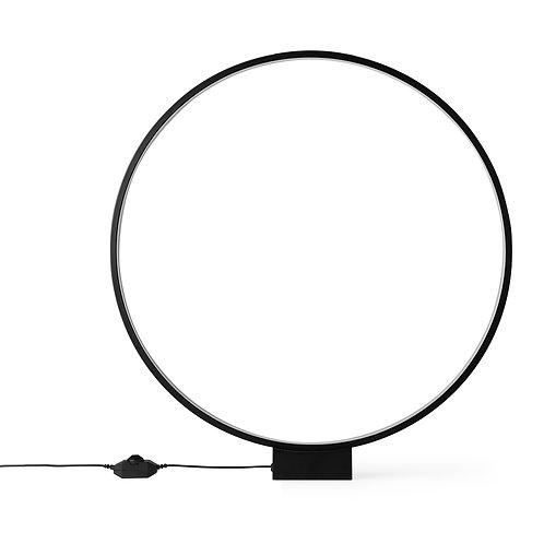 Tischlampe Circle