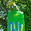 Thumbnail: Brazil Oj! 250g Wholebean