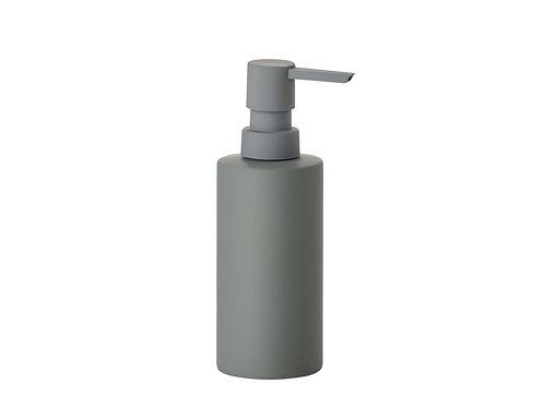 Seifenspender Zone Solo grey